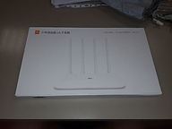 xiaomi-mi-router-4a-gigabit-box