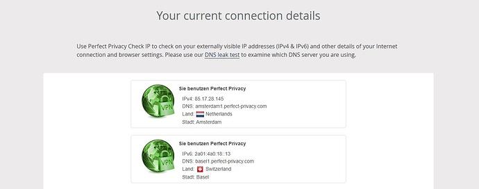 IPv4%20and%20IPv6