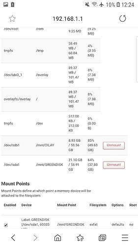 Screenshot_20190407-122424_Samsung%20Internet