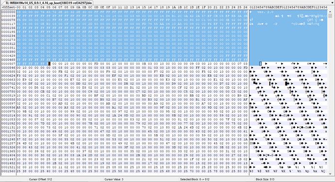 0c87203c6344bf5e5d16830a3d53c75d5a397323
