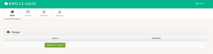 Screenshot%20from%202019-05-24%2015-26-51