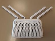 xiaomi-mi-router-4a-gigabit-bottom