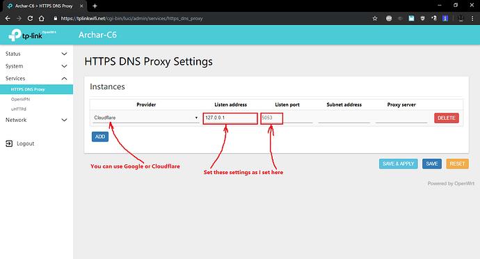 https_dns_proxy_page