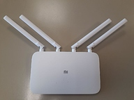 xiaomi-mi-router-4a-gigabit-top