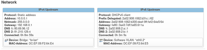 IPv6_working-after-interface-restart