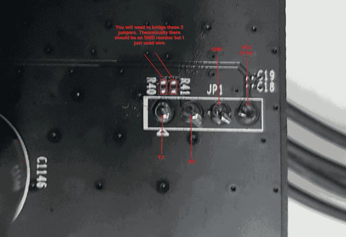 C5400X-UART-optimized