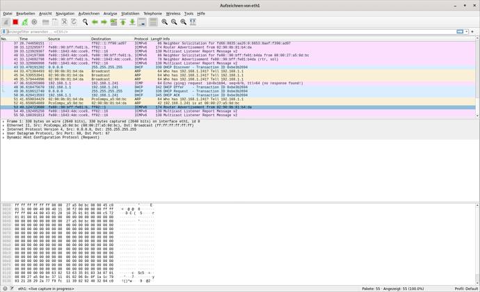 Bildschirmfoto vom 2021-09-15 09-46-08