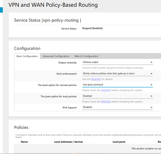 1f52d182e79a53a2f46a4c1f6d875e50db2e9c38 2 524x500 - No Vpn Policy For Peer Gateway