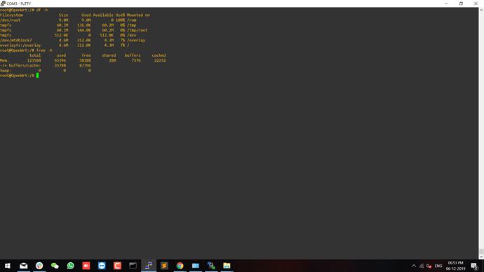 Screenshot%20(2)