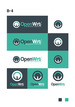 OpenWrt-B4
