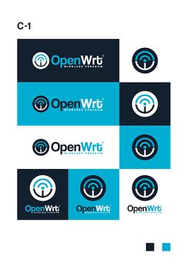 OpenWrt-C1