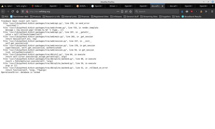 Screenshot_2020-07-26_01-39-18