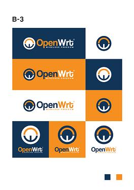 OpenWrt-B3