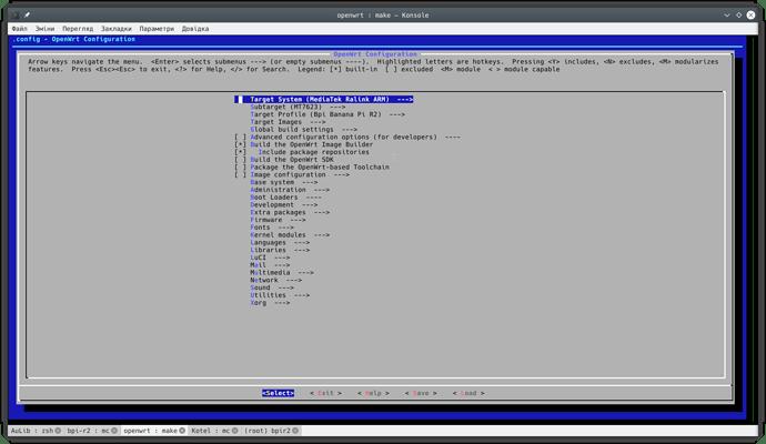 Screenshot_20200226_121642