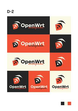 OpenWrt-D2