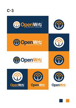OpenWrt-C3