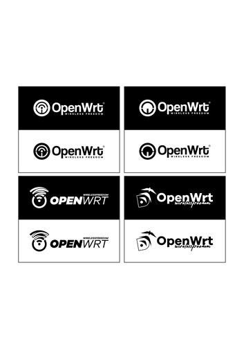 OpenWrt-bw