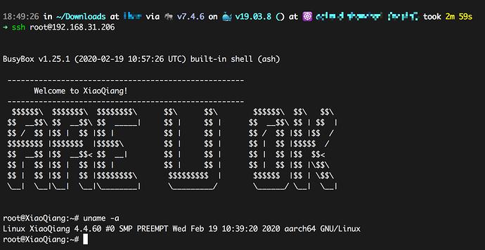 Xnip2020-05-26_18-49-46