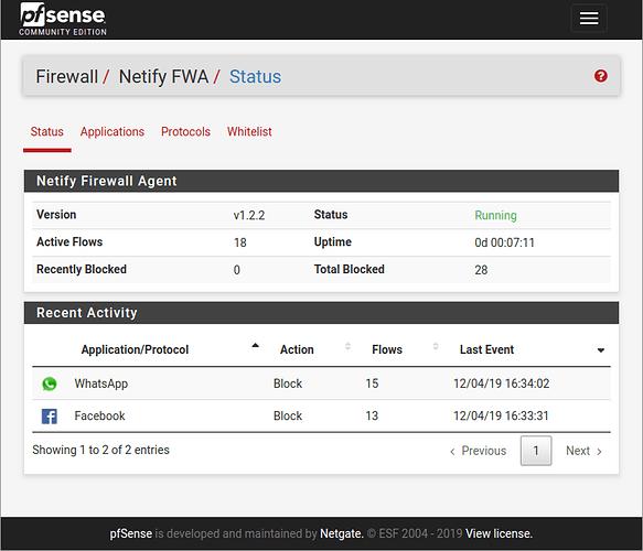 netify_fwa_for_pfsense