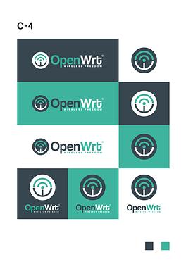 OpenWrt-C4
