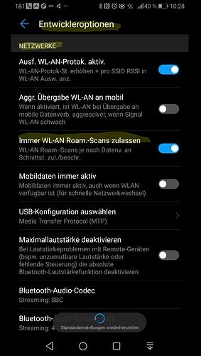 screenshot06082020_102841