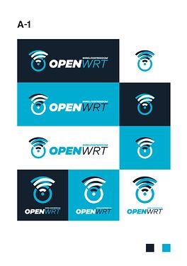 OpenWrt-A1