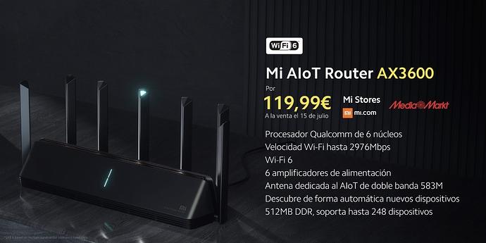 xiaomi-mi-aior-router-ax3600-scaled