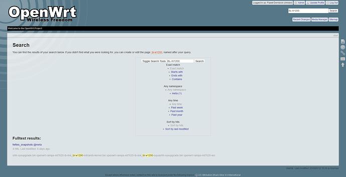 Screenshot_2020-06-08 OpenWrt Project Search