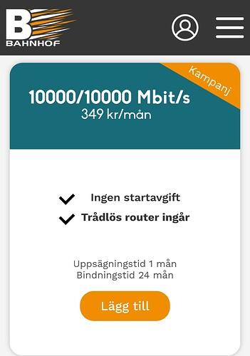 Screenshot_20210704_153657