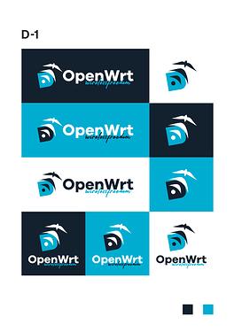 OpenWrt-D1