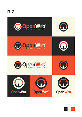OpenWrt-B2