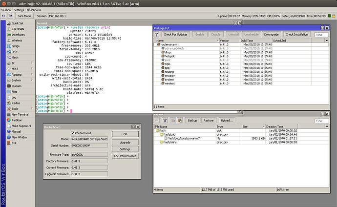Screenshot from 2020-05-22 11-36-14