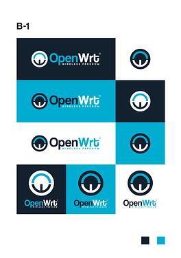 OpenWrt-B1