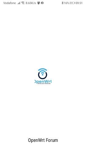 Screenshot_20210111_095117_com.android.chrome
