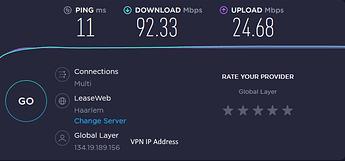speedtest_pc_with_vpn_router