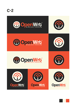 OpenWrt-C2