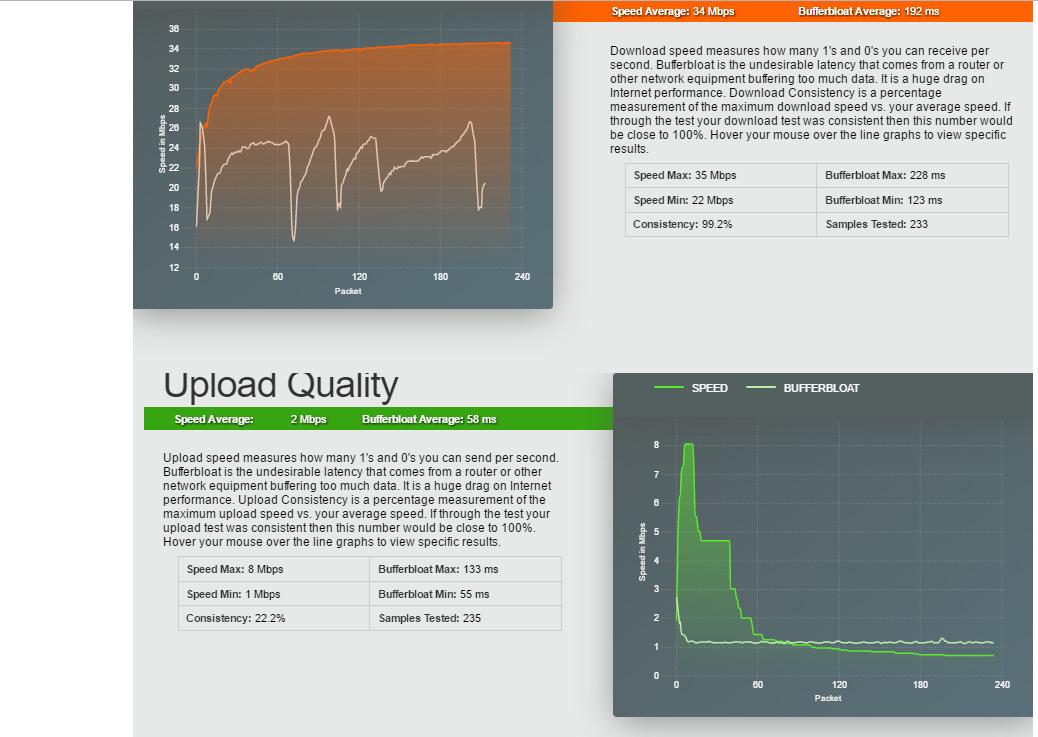 Lede as a dedicated QoS /Bufferbloat appliance - Installing