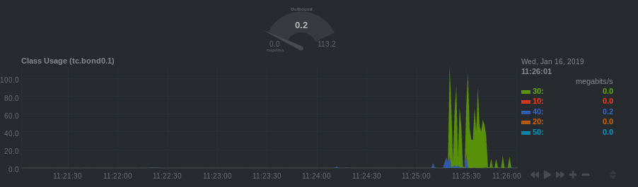 Screenshot%20from%202019-01-16%2011-26-23