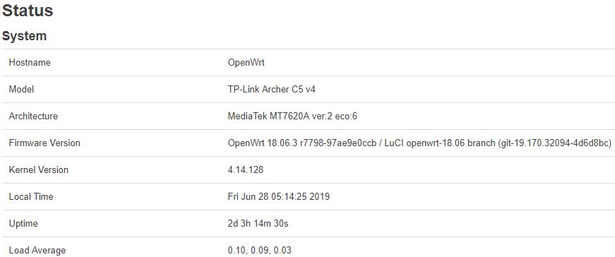 TP-Link-Archer-C5_v4