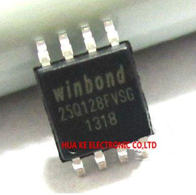 56919581-71DF-4CFD-BEFD-E2DCD3FD1DBC