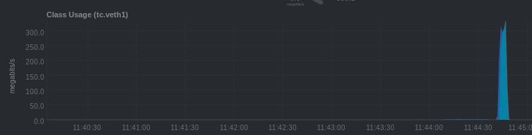 Screenshot%20from%202019-01-16%2011-45-13