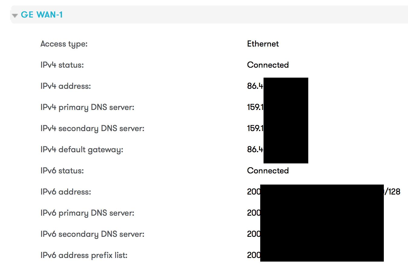 tp-link td-w8970b internet not working  lede v17 01 1