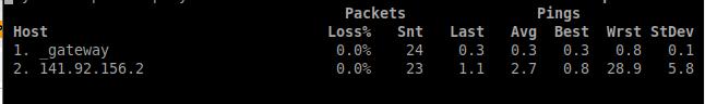 Screenshot%20from%202019-10-13%2009-10-21