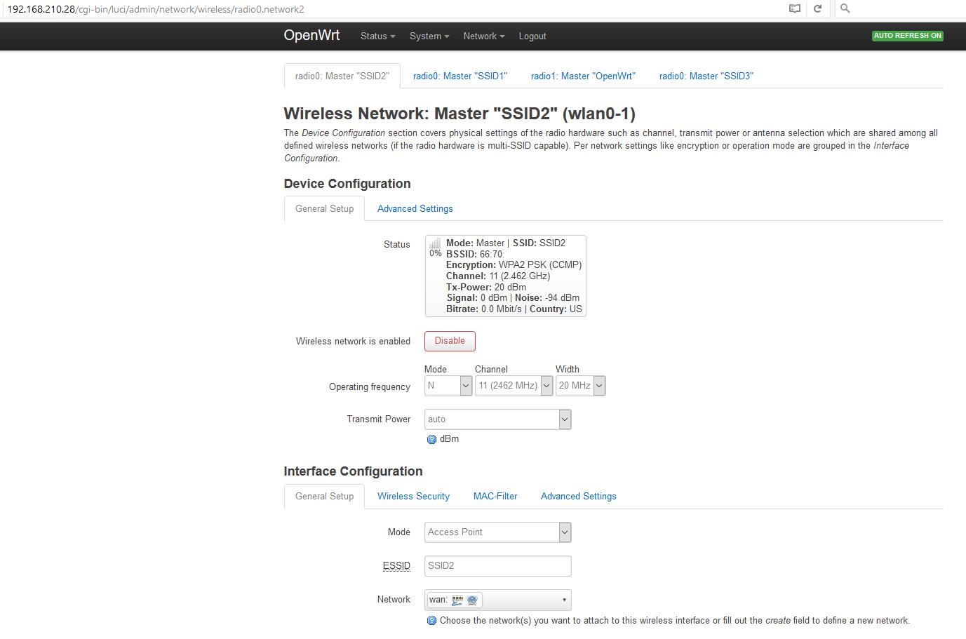 wireless_SSID2