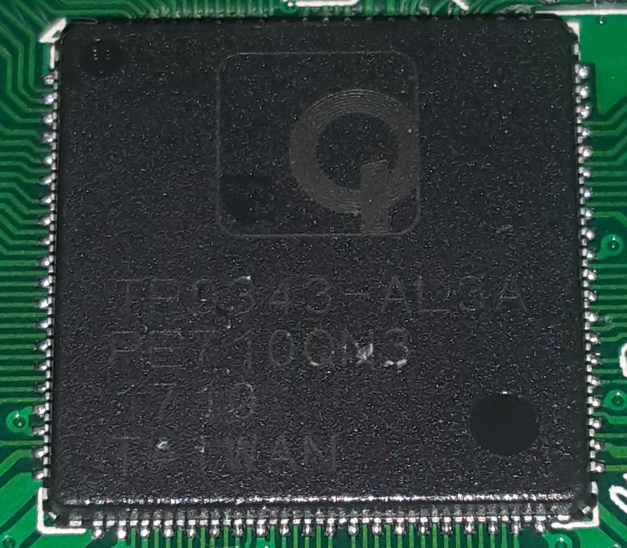 chip_01