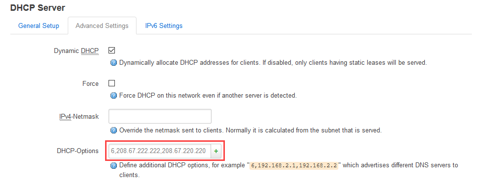 DHCP%20and%20DNS%202
