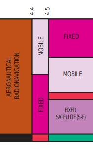 Screenshot%20from%202019-10-04%2010-14-46