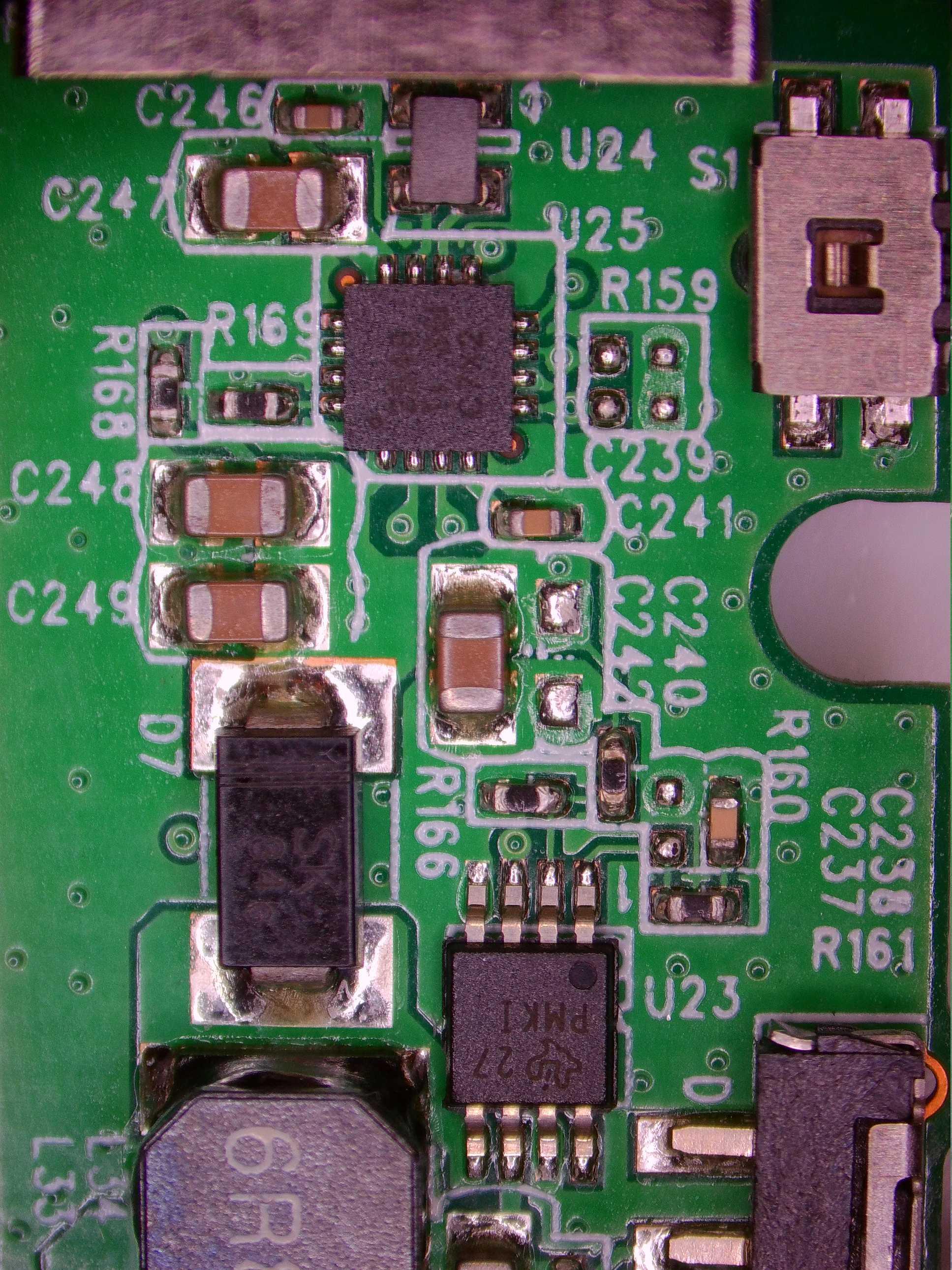 DIR510L_USB1A