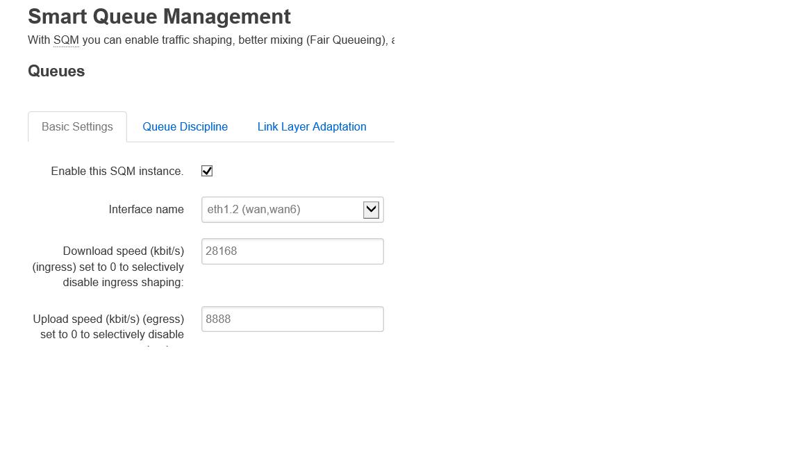 sqm_interface_name