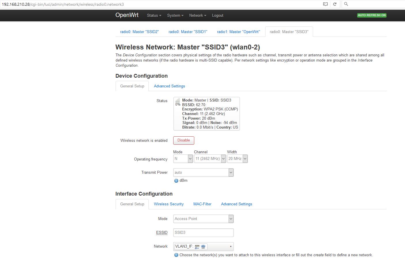 wireless_SSID3